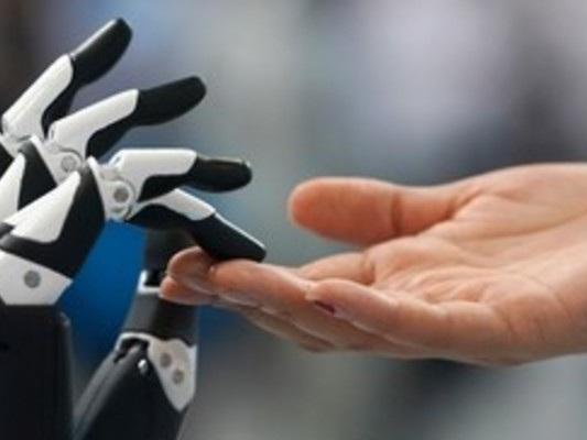 Innovazione, tra Cina e Italia una settimana lunga 10 anni