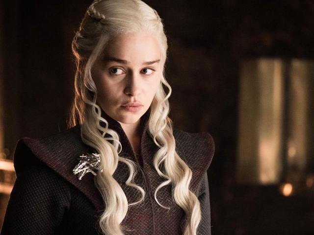 Il Trono di spade 8x05: la scelta di Daenerys di andare a consiglio da Tyrion