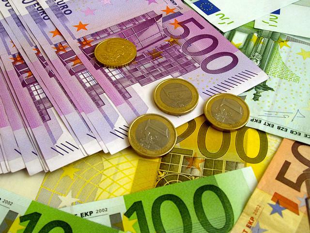 84 milioni per chi vuole fare impresa nell'isola, ecco il Fondo Sicilia di Irfis