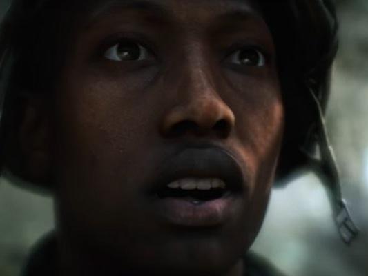 Battlefield 5, il Capitolo 6: Nella Giungla ha una data di uscita e un trailer - Notizia - PC