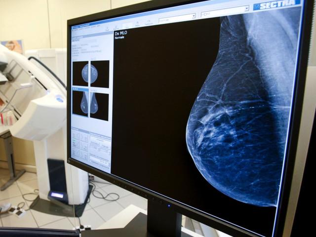 Inaugurata la «Breast Unit» al Santa Chiara di Trento uno spazio per le donne