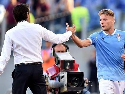 Europa League 2019/20: Roma in campo alle 18.55, Lazio su Tv8 alle 21
