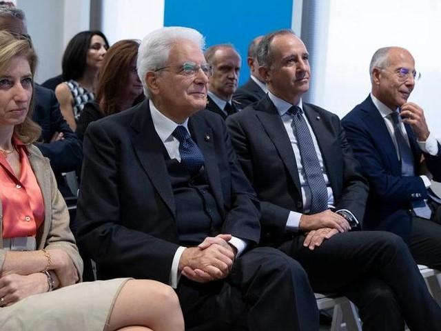 """Thomas Siebel: """"Senza intelligenza artificiale impossibile competere. L'Italia deve investire di più"""""""