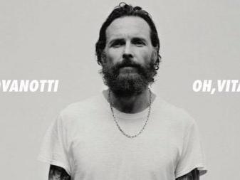 Il nuovo tour di Jovanotti parte a breve da Milano