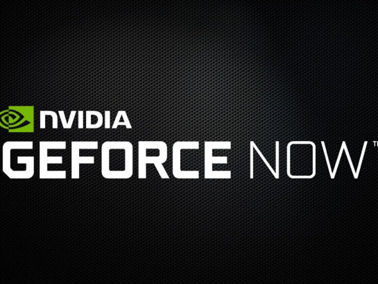 Nvidia GeForce NOW in arrivo su Android