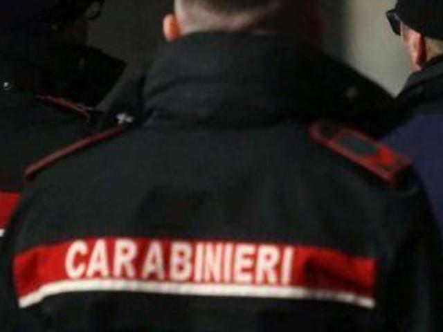 Donna uccisa a coltellate nel Catanzarese: fermato un 36enne