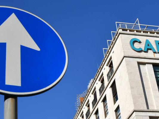 I possibili matrimoni in vista tra le banche italiane