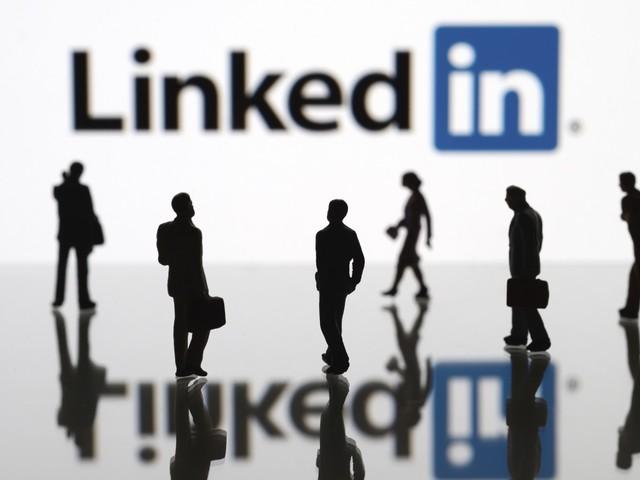 L'ufficio di collocamento del terzo millennio si chiama LinkedIn