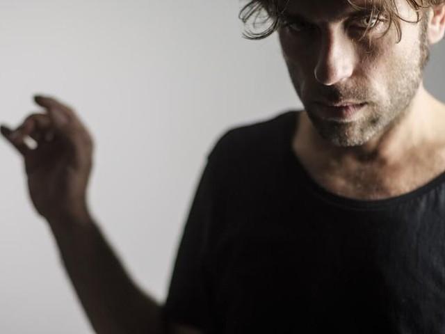 """Fabrizio Cammarata, il nuovo album è """"Lights"""": video #nofilter"""