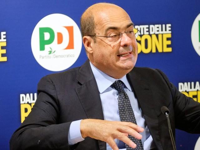 Pd propone Riforma Costituzione/ Revisione bicameralismo, sfiducia e revoca ministri