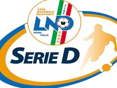 Calendario Serie D – Girone A 2020/2021