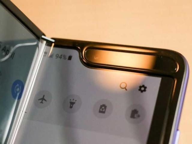 Samsung Galaxy Fold potrebbe avere una nuova data di uscita: il 6 settembre