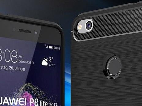 Perché non comprare Huawei P8 Lite 2017: tre ragioni per lasciar perdere