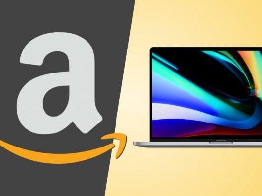 """Amazon Black Friday 2019: MacBook Pro da 16"""", HP 27x e Razer Thresher Ultimate in offerta - Notizia"""
