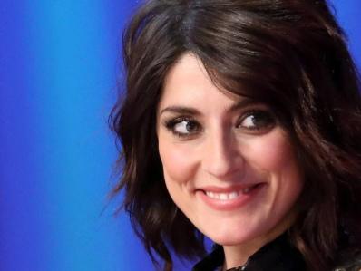 Elisa Isoardi è incinta? Un dettaglio non sfugge al web [FOTO]