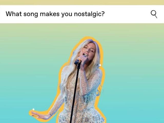 Un algoritmo troverà i nuovi geni della musica
