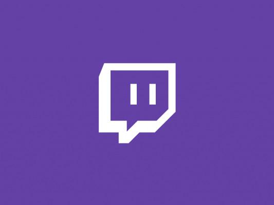 Twitch conferma ufficialmente il data breach: ecco il commento della compagnia - Notizia