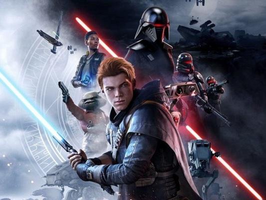 Star Wars Jedi: Fallen Order, LucasFilm non approvava il gioco EA per un motivo particolare - Notizia - PS4