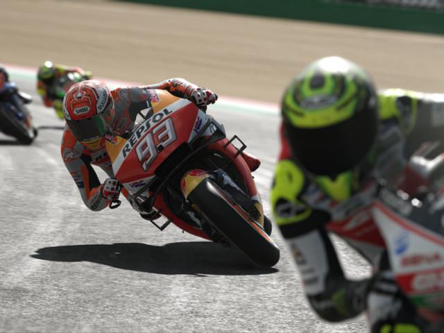 MotoGP 20 corre verso l'uscita: le novità della Carriera Manageriale