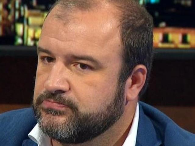 Palmeri: 'La cessione di Icardi alla Juve rimarrebbe attaccata a Marotta come uno stigma'