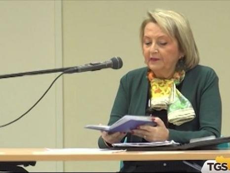 Processo Saguto, chiesti 15 anni di reclusione