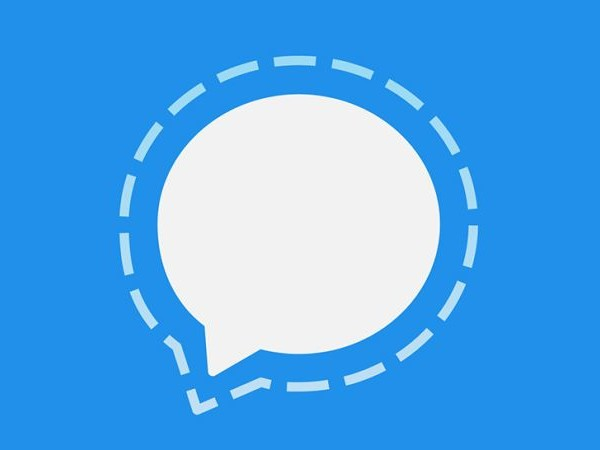 WhatsApp Co-Founder Injects Signal With $50 Million to Make Encrypted Messaging 'Ubiquitous'