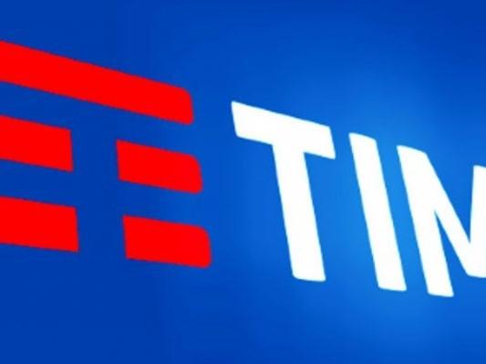 Offerta TIM: Advance 4.5G ancora disponibile per qualche giorno, super pacchetto e smartphone a partire da 3 euro più 40 GB di Internet