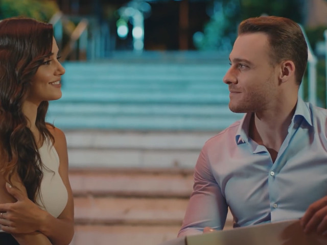 Love is in the Air, replica puntata del 19 luglio 2021 in streaming   Video Mediaset