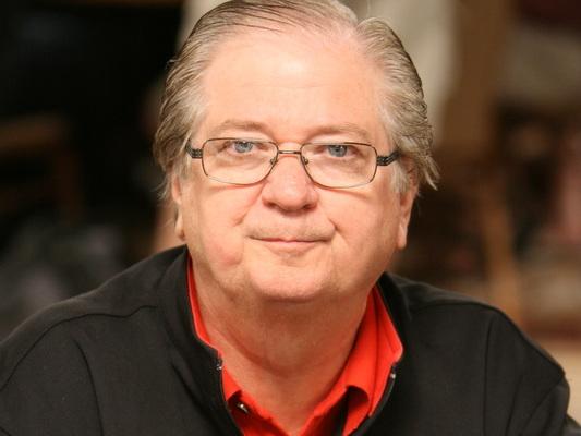 WSOP Story Billy Baxter, il Robin Hood del poker