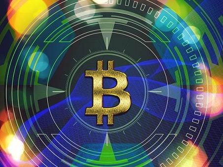 Il famoso whitepaper di Bitcoin, presentato dal punto di vista funzionale e algoritmico