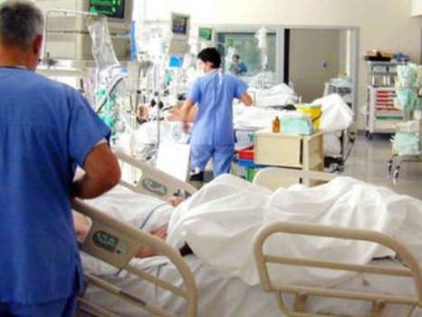 Morto a Brescia dopo trentuno anni di coma