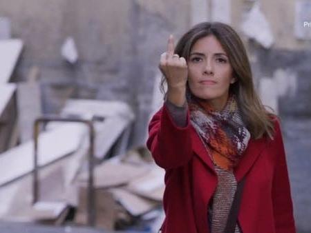 Ascolti TV | Domenica 17 gennaio 2021. Mina Settembre parte forte (5,8 mln – 22.6%), Non è la D'Urso 11%, Inter-Juve sfiora i 3 mln (10.5%)