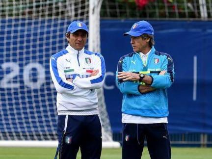 Calciomercato Inter, Oriali a prescindere da Conte: il piano