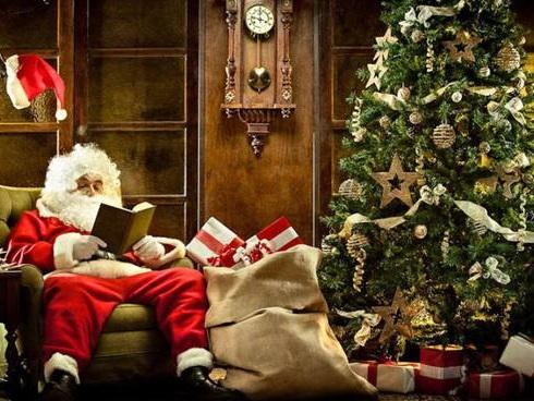 Le 5 cose da regalare a uno studente fuorisede per Natale