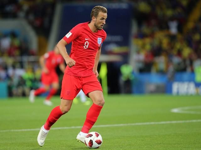 Calcio, Qualificazioni Europei 2020: i risultati di lunedì 14 ottobre. L'Ucraina centra la qualificazione, pareggio tra Francia e Turchia