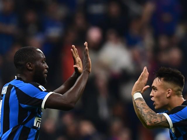 Dove vedere Bologna-Inter, sabato 2 novembre ore 18, canale tv e streaming