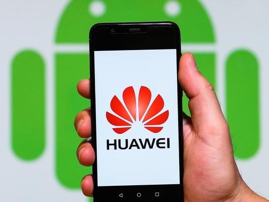 Huawei lancerà uno smartphone da mille euro senza Google Store, Maps né Gmail?