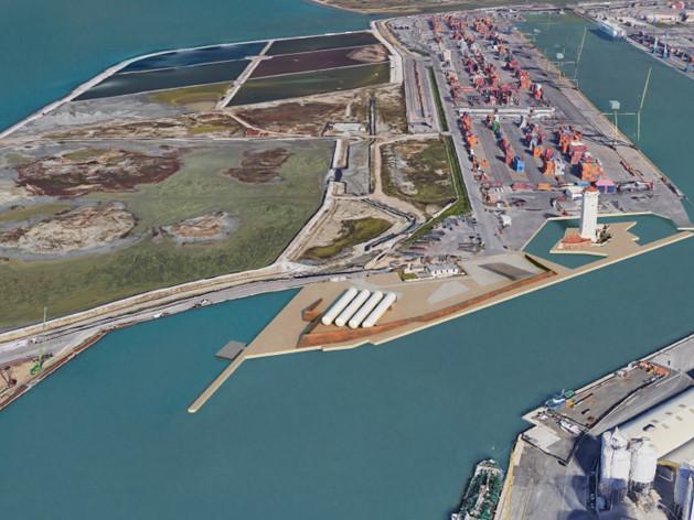 Porto di Livorno, incontro al MIT per ottimizzare operatività infrastruttura