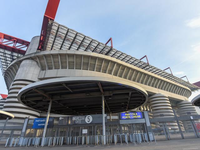 Violenza stadi, ad Amsterdam seminario con esperti per la gestione della sicurezza