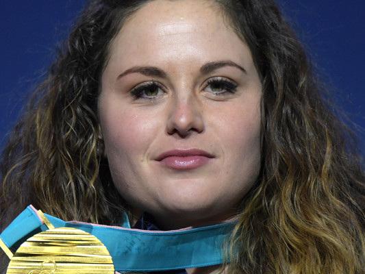 La discesa temeraria e libera di Michela conquista l'oro. Diario olimpico di venerdì 16 febbraio