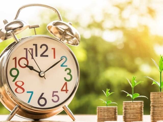 Pensioni quota 100 ultime notizie, ecco le prime novità per il 2020