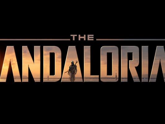 The Mandalorian: le prime immagini della serie tv ambientata nell'universo di Star Wars