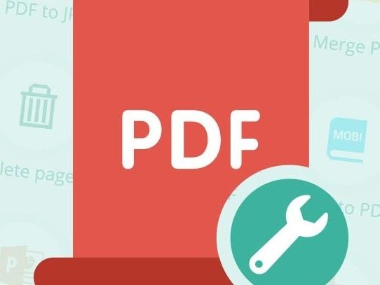 Siti per creare PDF gratis