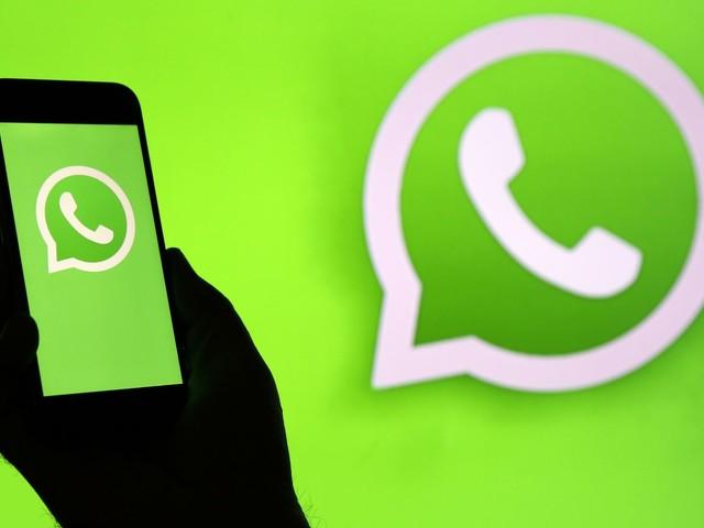 WhatsApp: la beta permette ora di creare degli sticker