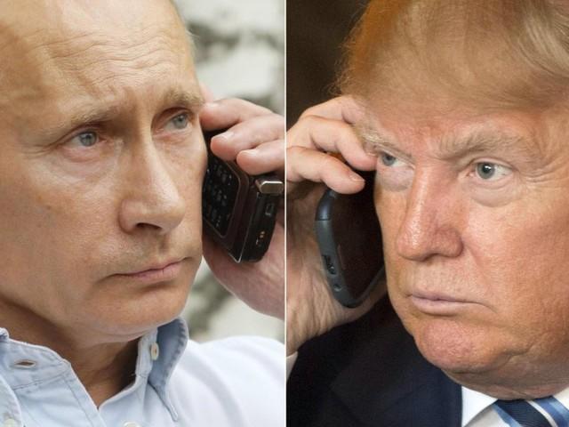 Scontro Usa-Russia, accuse reciproche in attesa dell'incontro Trump-Putin