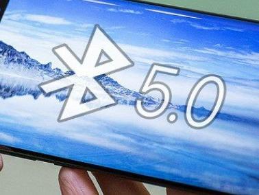 Samsung OWY certificato Bluetooth 5.0, nuovo modello di fascia medio alta?
