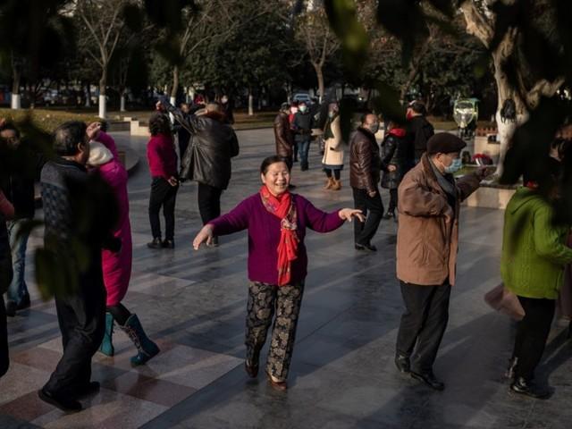 """Gli esperti dell'Om arrivano a Wuhan, """"ma non per accusare la Cina"""""""