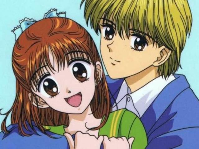 Oroscopo: il fidanzato perfetto (dei cartoni animati) per ogni segno zodiacale
