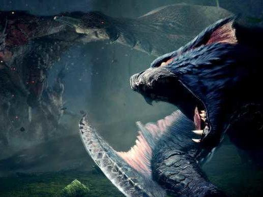 Gli sviluppatori di Monster Hunter World parlano di Iceborne, di record di vendite e di giochi next-gen - intervista