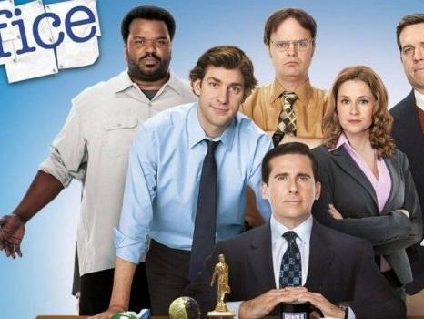 The Office come Will & Grace? Dubbi sull'ipotesi di un revival per la serie comica con Steve Carell